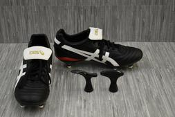 Asics Lethal Testimonial Light P918L Soccer Cleats, Men's Si