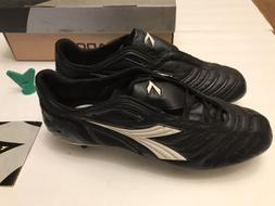 Diadora Maracana Soccer Cleats Size 13 - New In Box