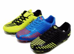 Men Outdoor Soccer Cleats Shoes Copa Stadium Soccer Football