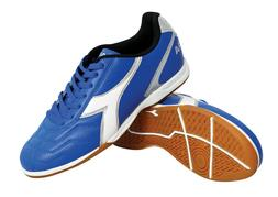Diadora Men's Capitano ID Indoor Soccer Shoes
