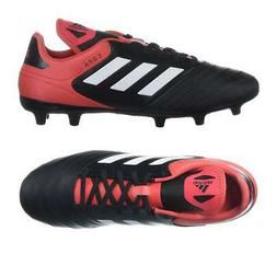 Men's Adidas COPA 18.3 TPU Firm Ground Soccer Cleats Leather
