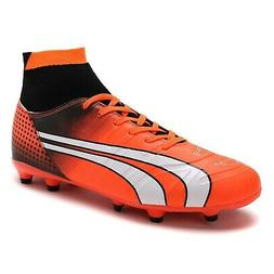 DREAM PAIRS Men's Fashion Cleats Football Soccer Shoes 10 M