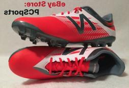 Men's New Balance Furon 2.0 Artificial Ground Soccer Cleats