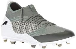 Puma Men's Future 2.3 Netfit FG/AG Soccer Cleats 104832 05*