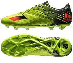 Men's Adidas Messi 15.2 Soccer Cleat