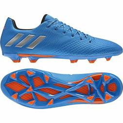 Adidas Men's NEW Messi 16.3 FG Firm Ground Soccer Cleats Sho