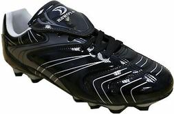 D Power Men's Soccer Cleats