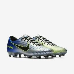 NIKE MENS MERCURIAL VICTORY VI FG SOCCER CLEATS