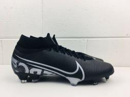 Nike Mercurial Superfly 360 7 Pro DF FG AT5382-001 Soccer Cl