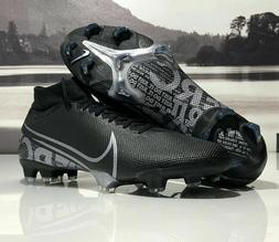 NIKE MERCURIAL SUPERFLY 7 PRO 360 FG SOCCER CLEATS SIZE 10 B