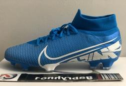 mercurial superfly 7 pro df fg new