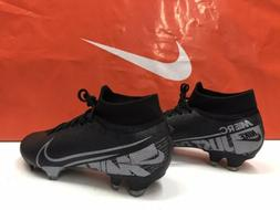Nike Mercurial Superfly 7 Pro FG Men's Size 8.5 Soccer Cleat