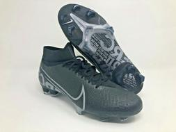Nike Mercurial Superfly 7 Pro FGSoccer Cleats AT5382-001 B