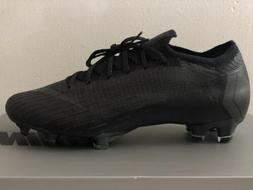 Nike Mercurial Vapor XII 12 Elite 360 FG Men Size 7.5/Women