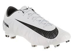 NIKE Mercurial Veloce III CR7 FG Mens Soccer-Shoes 858736-40