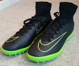 Nike MercurialX Proximo II Turf Soccer Shoes/Cleats-NEW Men'