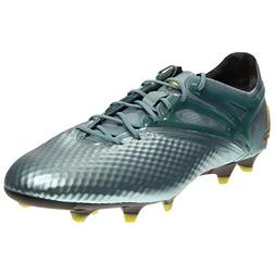 adidas Mens Messi 15.1 FG/AG Firm Ground/Artificial Grass So