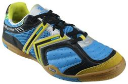 Kelme Michelin Star 360 Indoor Soccer Shoes  Indoor Pro - KE