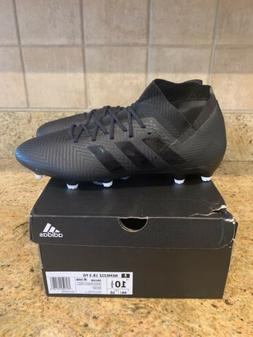 nemeziz 18 3 fg men s firm