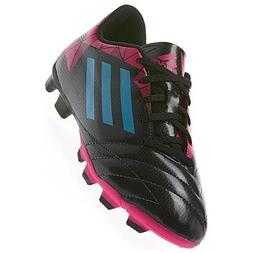 Adidas Neoride II FG Junior YOUTH Kids Soccer Cleats Shoes,