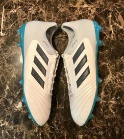 *NEW* Adidas Copa 17.2 FG Leather Soccer Cleat Sz. Men 11.5