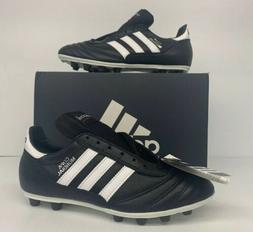NEW ADIDAS COPA MUNDIAL SOCCER CLEATS - IN BOX  - free shipp