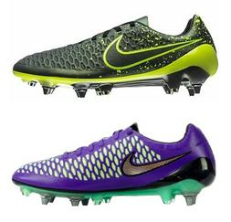 NEW Nike Magista Opus SG-Pro ACC Men Soccer Cleats Shoes, Co