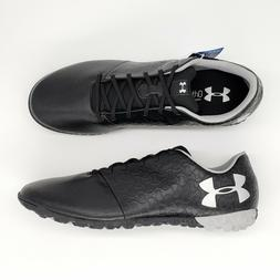 NEW Under Armour Magnetico Select TF  Soccer Cleats Men's Si