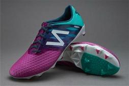 New Men's New Balance Furon Pro FG Fantom Fit Firm Ground Fo