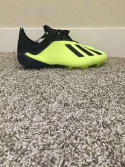 new mens size 11 x 18 1