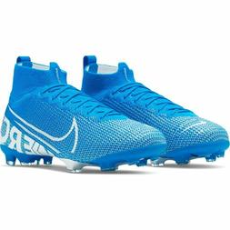 NEW Nike Mercurial 360 Superfly 7 Pro FG Soccer Cleats Mens