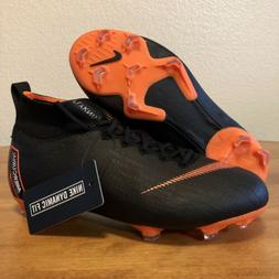 NEW Nike Mercurial Superfly VI Elite FG ACC Soccer Cleats Si