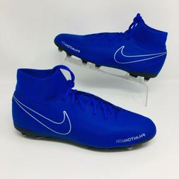 *NEW* Nike Phantom Vision Club FG Men All Sizes Soccer Cleat