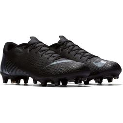nike men s vapor 12 academy mg