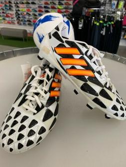 adidas Nitrocharge 2.0  Size 9 Soccer Cleats Free Shipping