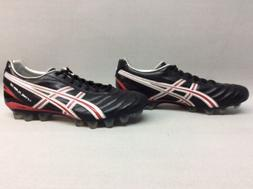 Asics P109Y-9021 Mens Lethal Flash DS lT Soccer Cleats Shoes