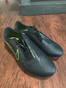 Nike Phantom Venom Elite FG Firm Ground Soccer Cleats AO7540