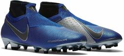 Nike Phantom Vision Elite DF FG Men's Soccer Cleats AO3262-4