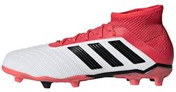 adidas Predator 18.1 Firm Ground Soccer Cleats Kids