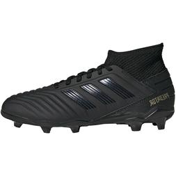 adidas PREDATOR 19.3 FIRM GROUND CLEATS CHILDREN SOCCER
