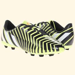 Adidas Predito FxG Junior YOUTH Kids Soccer Cleats Shoes, B4
