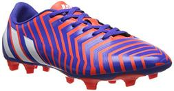 adidas Performance Men's Predito Instinct Firm-Ground Soccer