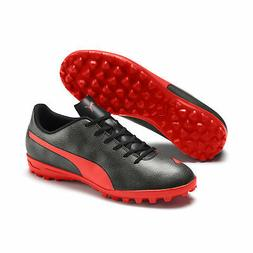 PUMA Rapido TT Men's Soccer Cleats Men Shoe Football