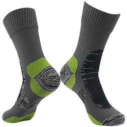 adidas Rivalry Soccer OTC Sock