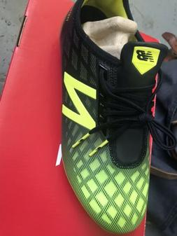 Soccer Cleats 2018 NEW BALANCE LIMITED EDITION FURON MSFLFLB