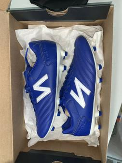 New balance soccer Cleats 442 Team V1 Leather