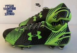 Under Armour Soccer Cleats FORCE  4D