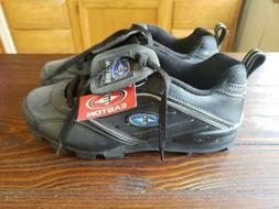 Easton Soccer Cleats Men US Size 9  BRAND NEW WITH TAGS