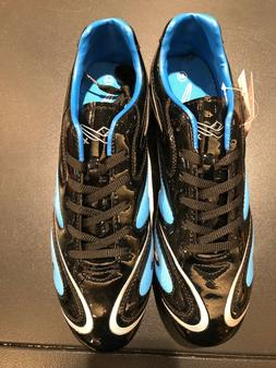 Soccer cleats Shoes size 5 to 11