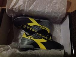 Diadora Soccer Infant Cleats